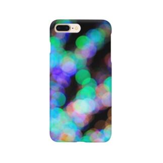 いろいろ Smartphone cases