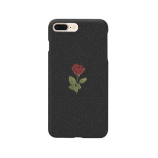 bara Smartphone cases