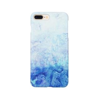 ocean Smartphone cases