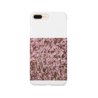 Long vacation Smartphone Case