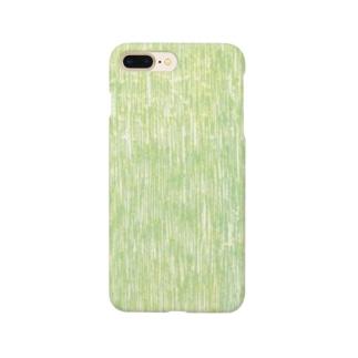 cocoro-7 Smartphone Case