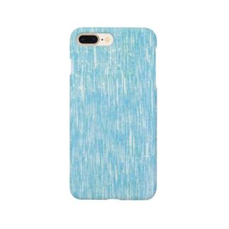 cocoro-8 Smartphone Case