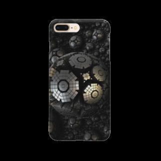ありそうで無かった・・・の3D Smartphone cases