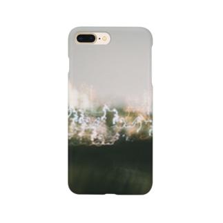 sakuran (nostalgia 02) Smartphone cases