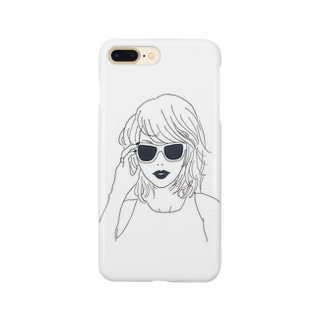 Taylor Swift Smartphone cases