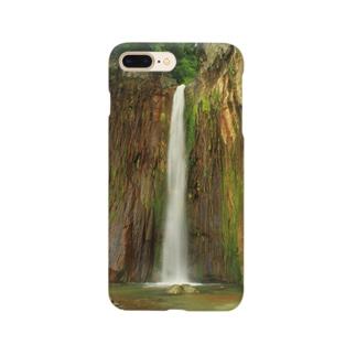 奇瀑 Smartphone cases