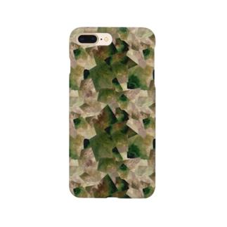 momi Smartphone cases