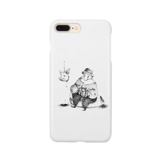 再利用 Smartphone cases
