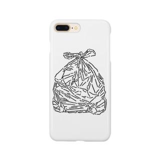 goji Smartphone cases