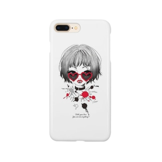 lovepower Smartphone cases