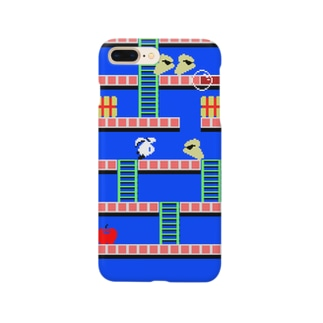 Rabbian Smartphone cases