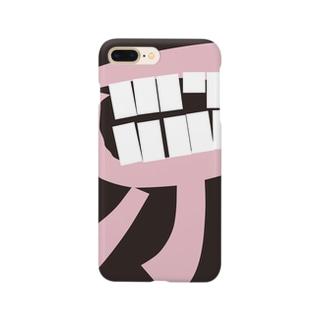 iphone8/7s 人気 ケース日本ゴージャス豪華風アイフォン7立体刺繍サンタバーバラ全包みiphone7plus花柄フラワー Smartphone cases