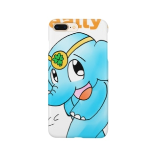Really ? Smartphone cases
