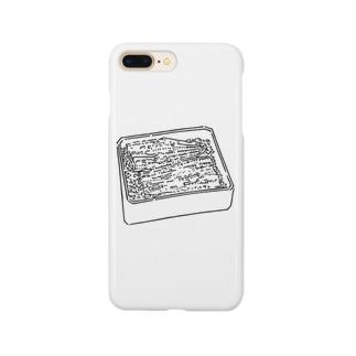 UNAJYU Smartphone cases