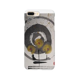 星 Smartphone cases