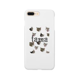 tama Smartphone cases