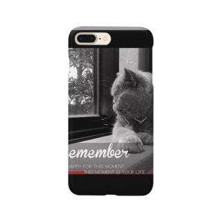 大ちゃん Smartphone cases