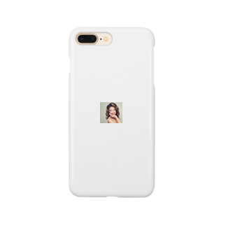 シアリスを個人輸入代行サービスを介して購入する場合の注意点 スマートフォンケース