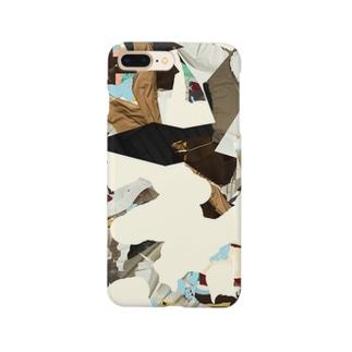 オブテク・グラフィック_10 Smartphone cases