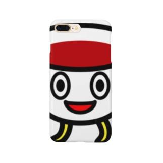 koucyan_02 Smartphone cases