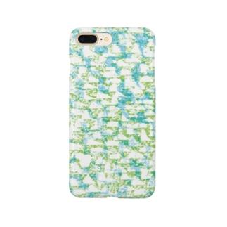 cocoro-2 Smartphone Case