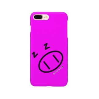 @Big㌧㌧君 Smartphone cases