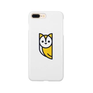 YUKICHI Smartphone cases