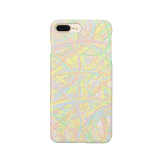 Art-22 Smartphone cases