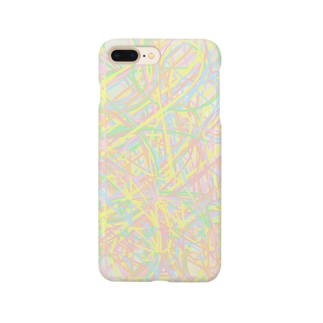 Art-23 Smartphone cases