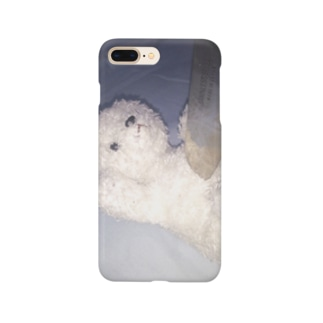 ( ; . ; ) Smartphone cases