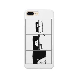 なかじま物語 Smartphone cases