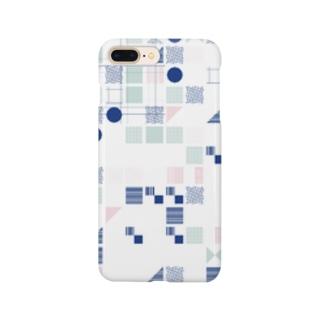_03 Smartphone cases