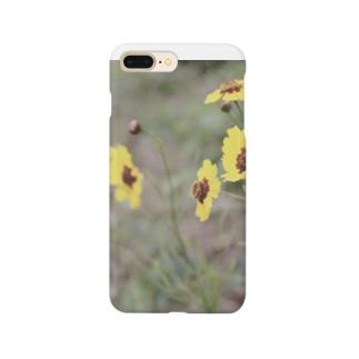 なついろ Smartphone cases