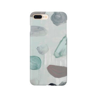 ishikoro Smartphone cases