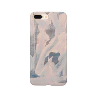 harunoumi Smartphone cases