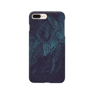 nature1 Smartphone cases