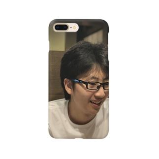 久保田 Smartphone cases