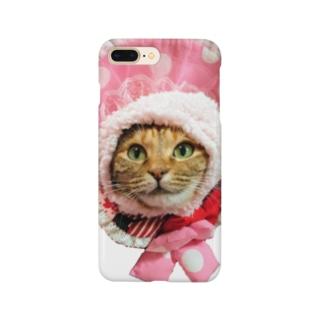 プリピ姫 Smartphone Case