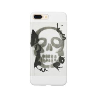 DOKURO Smartphone cases