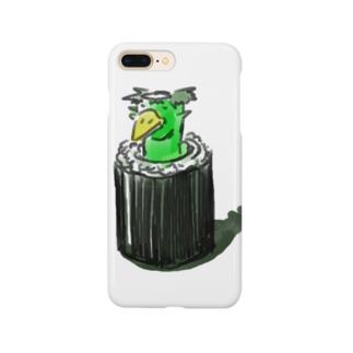 KappaMaki! Smartphone cases