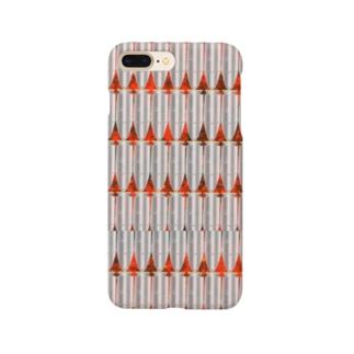 2018-19NEW「cartridge」 Smartphone cases
