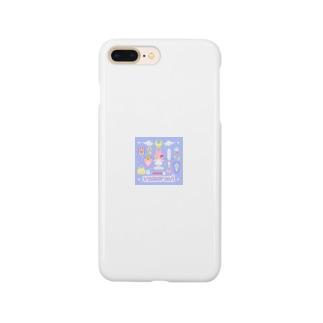 vampravi.dot Smartphone cases
