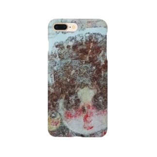 KISS Smartphone cases