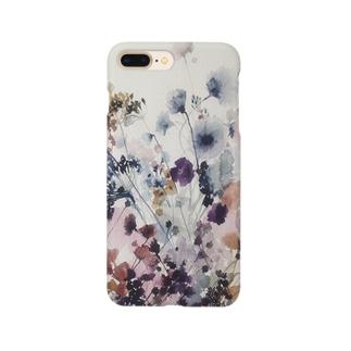 autumn Smartphone cases