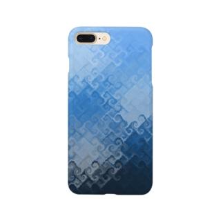 鏡面   Smartphone cases