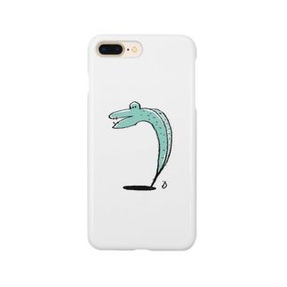 UTSUBO Smartphone cases