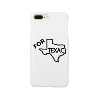 For Texas Russian Smartphone cases