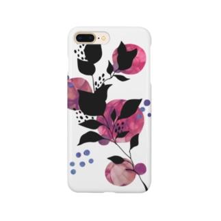 LEAF2 Smartphone Case