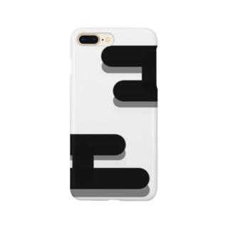 和雲 Smartphone Case