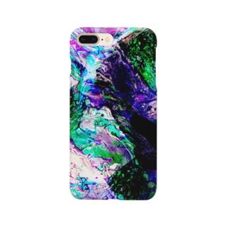 Qv Smartphone Case